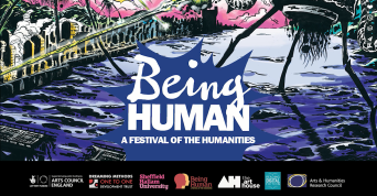 being-human3