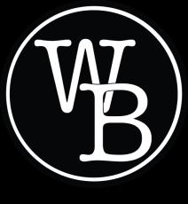 WBlogo2_lg